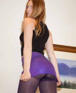 Nicole Wetzel