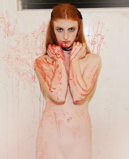 Rose Belford