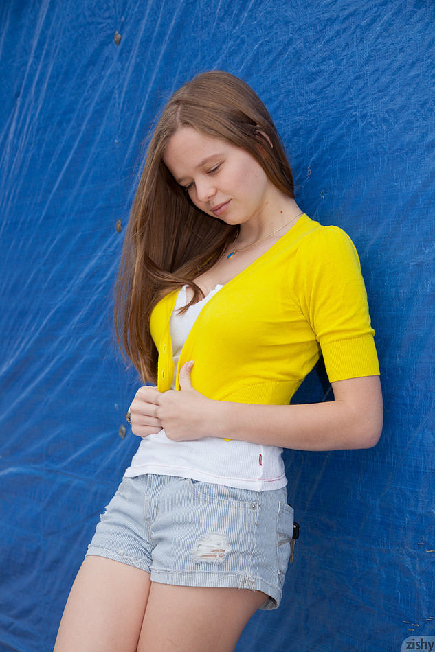 willows divorced singles dating site Single, separated, divorced dating site 880 likes 15 talking about this let's meet together for a nice party hurry up and join now.